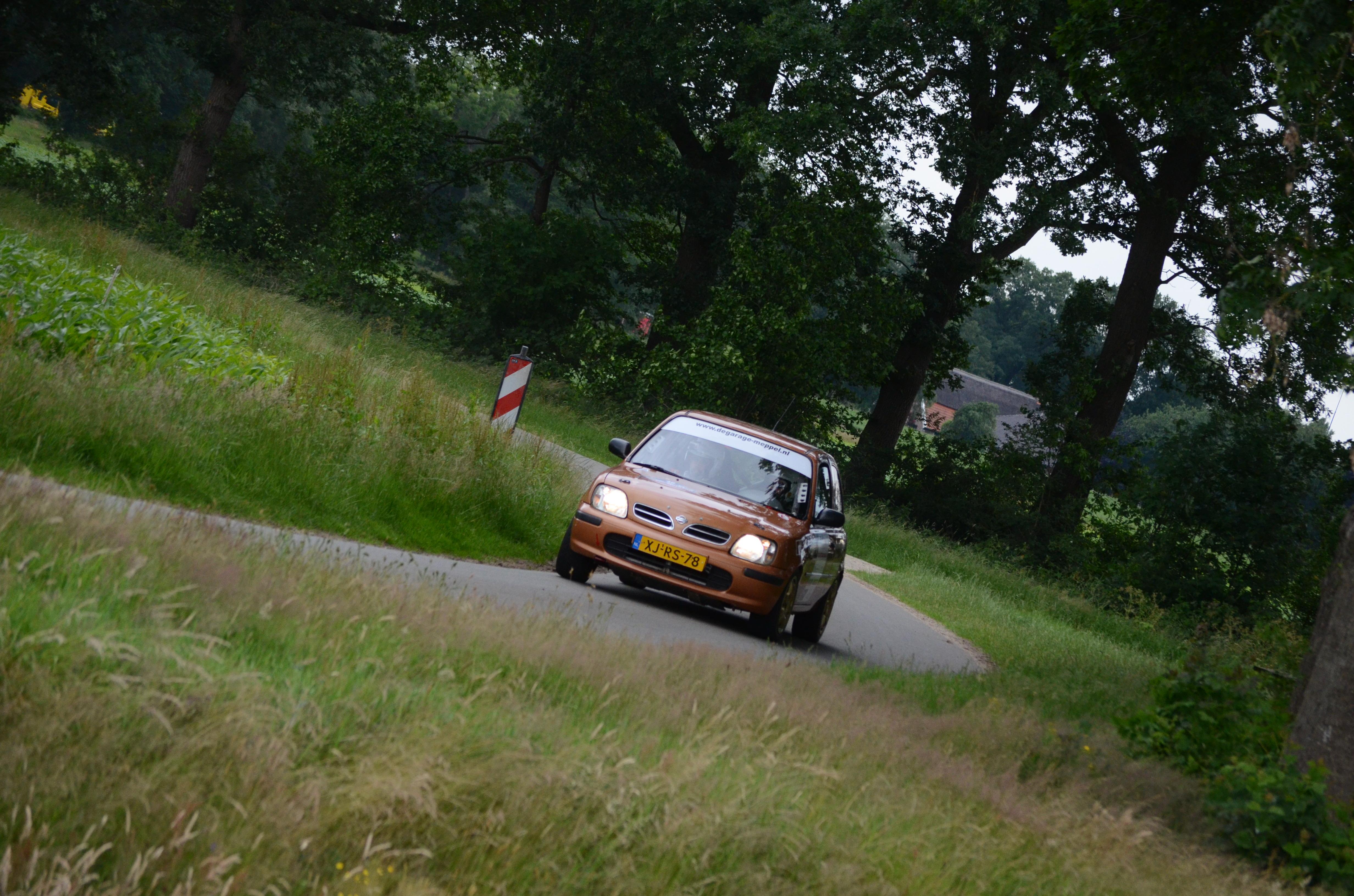 Raymon_Huisjes-rallypics.nl