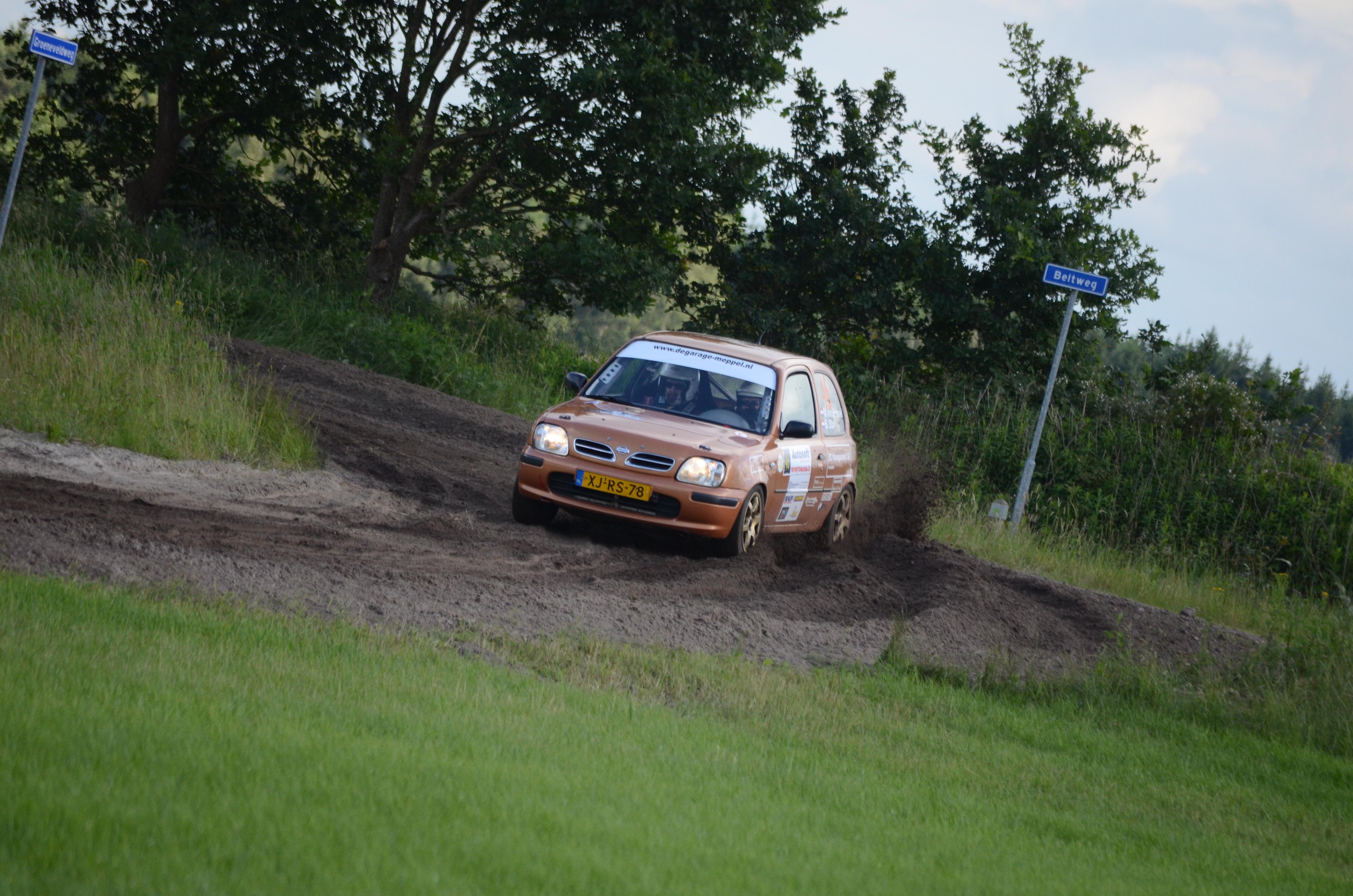 Raymon_Huisjes-rallypics.nl_1