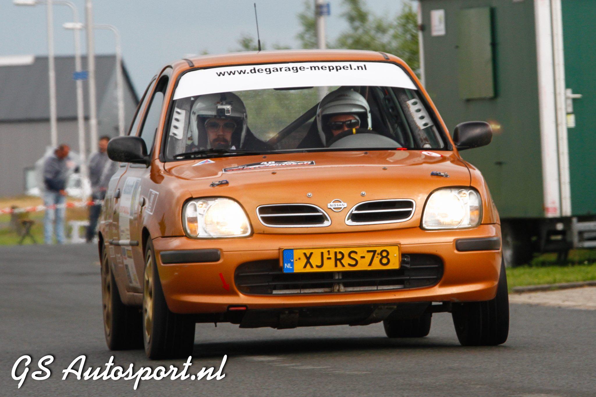 Gertjan_Schutten-gsautosport_FB