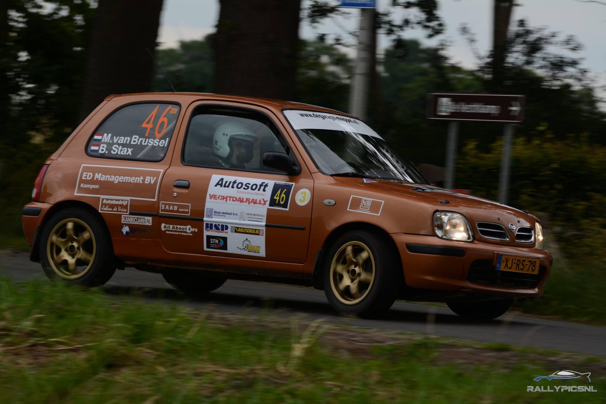 Tom_Verwijmeren-rallypics.nl_FB