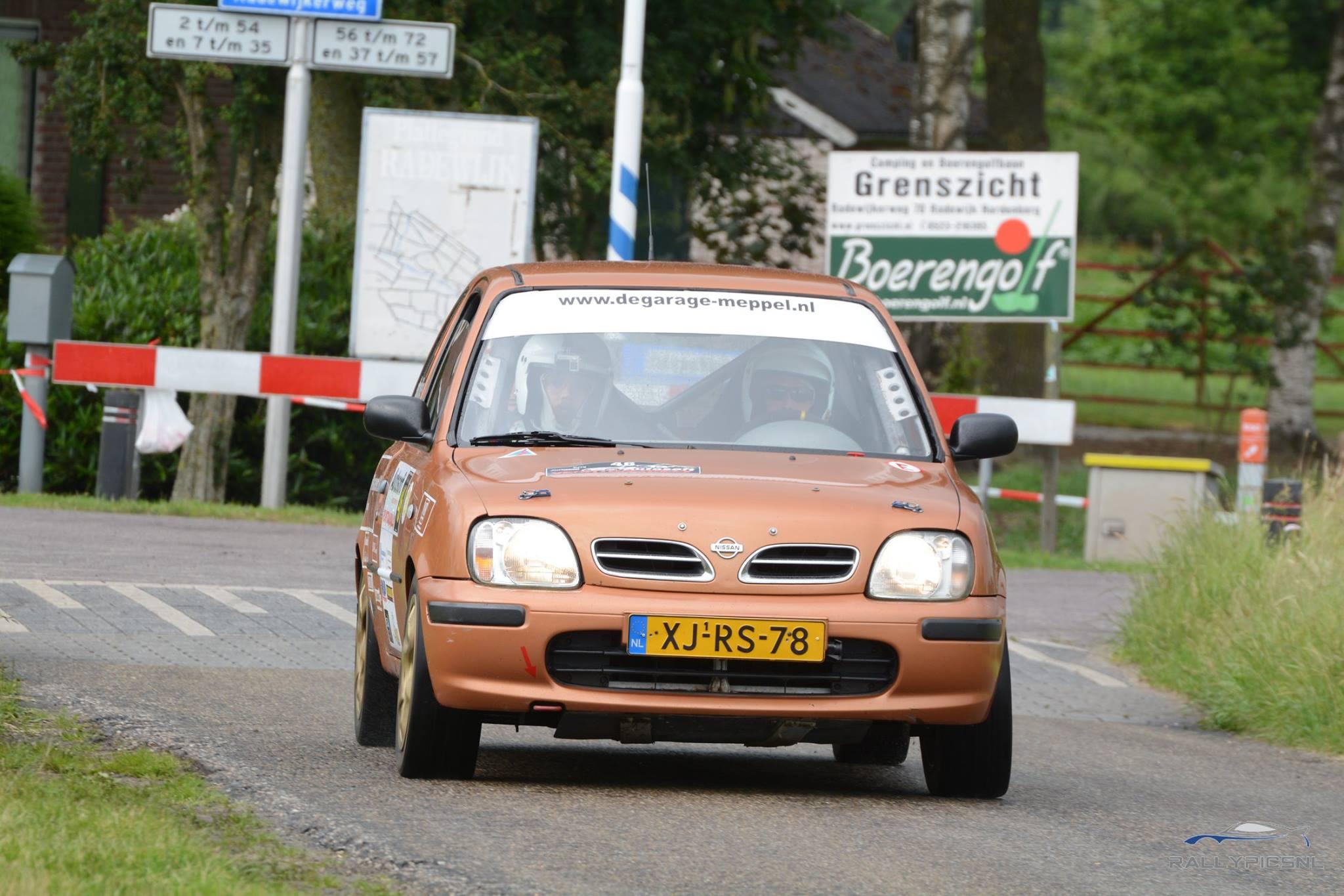 Tom_Verwijmeren-rallypics.nl_FB1