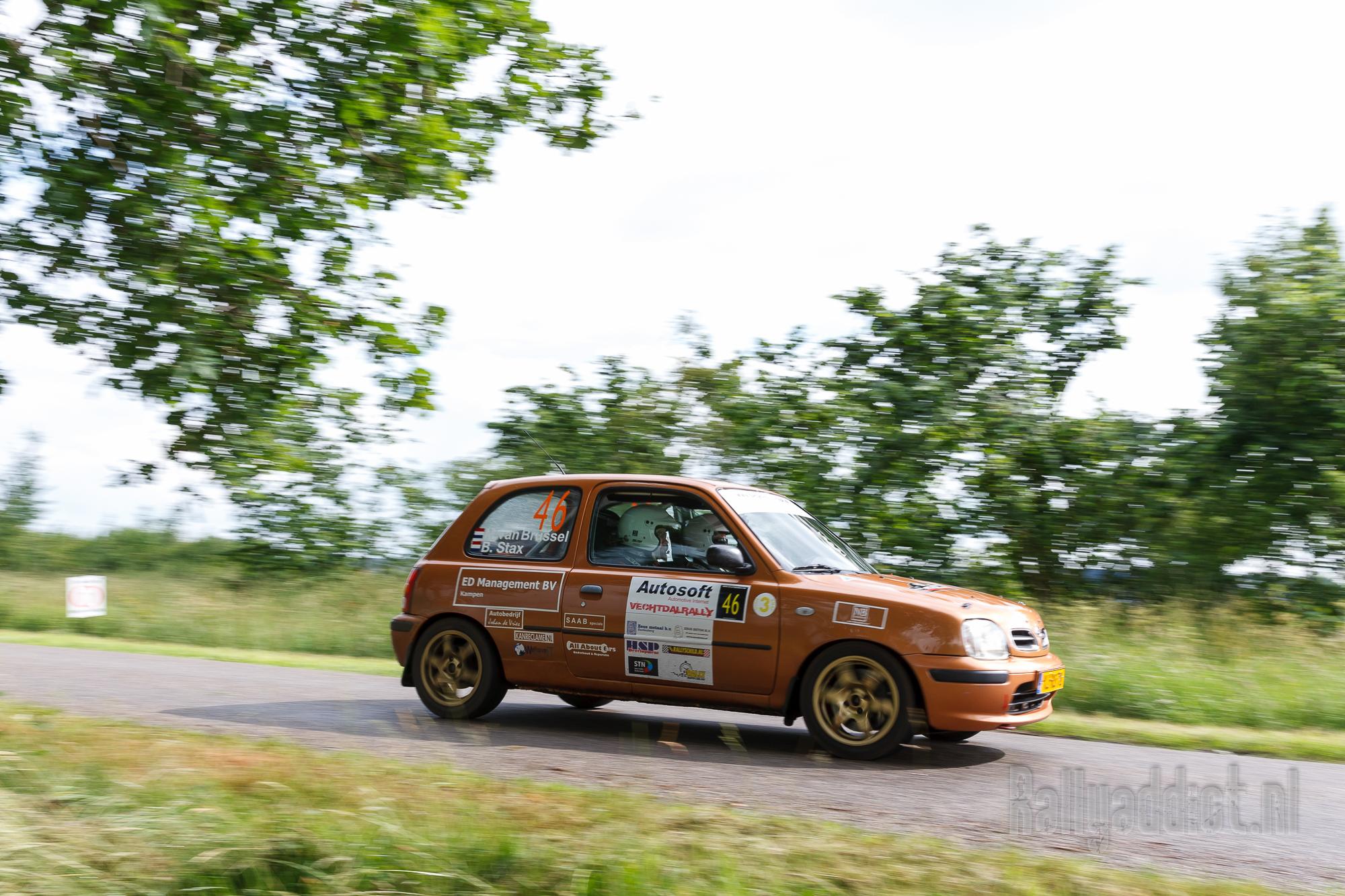 Ivo_Rijniersce-rallyaddict-vechtdal-IR1D0922