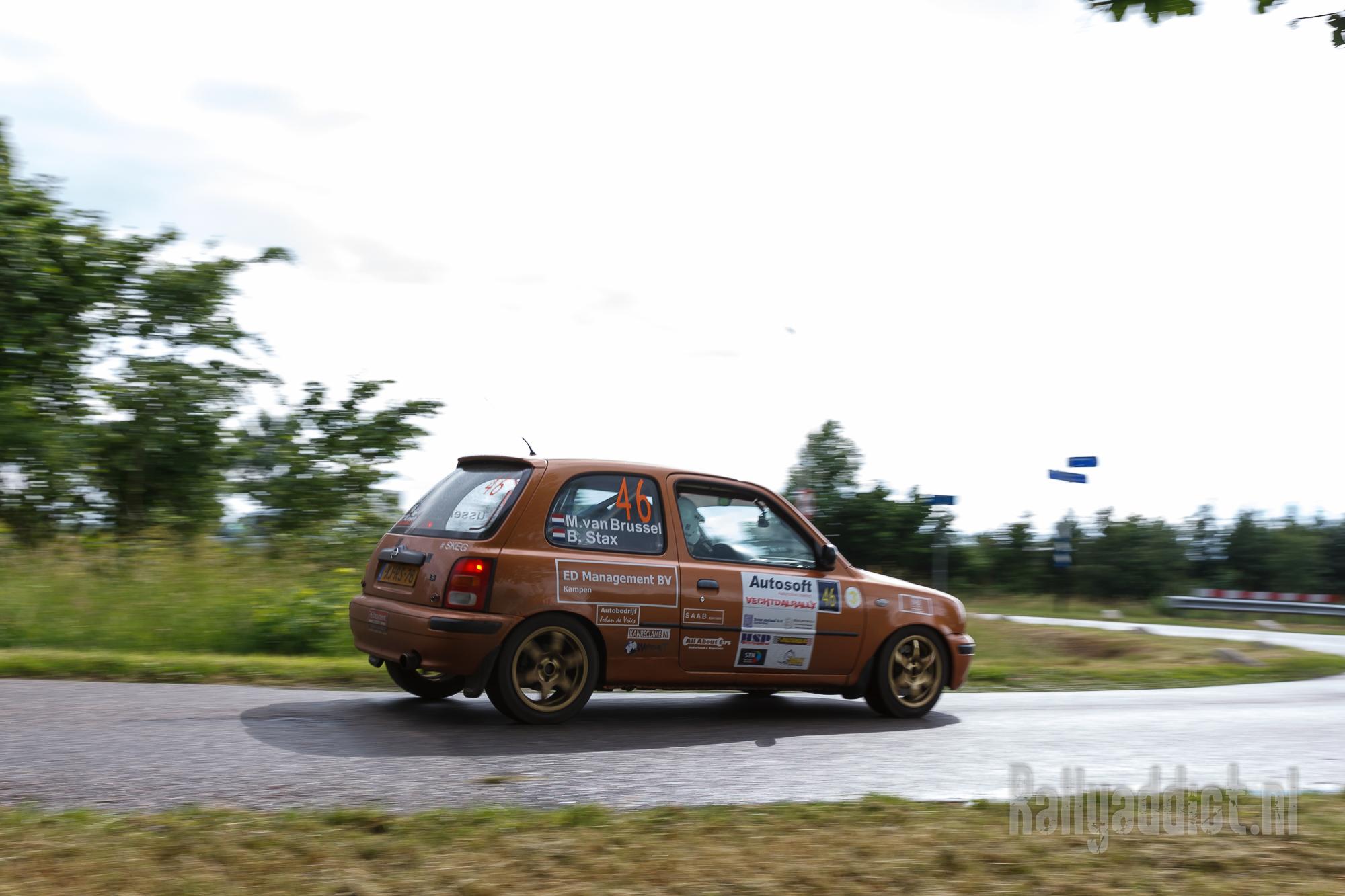 Ivo_Rijniersce-rallyaddict-vechtdal-IR1D0925