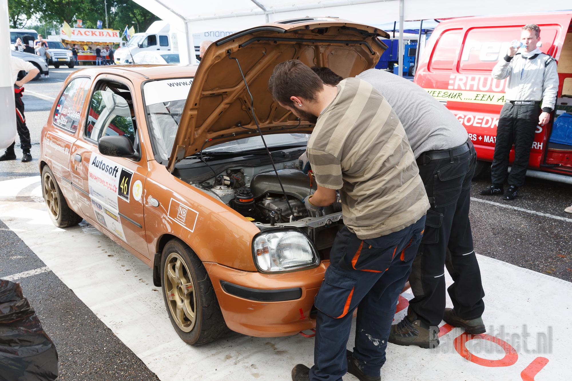 Ivo_Rijniersce-rallyaddict-vechtdal-IR1D0930