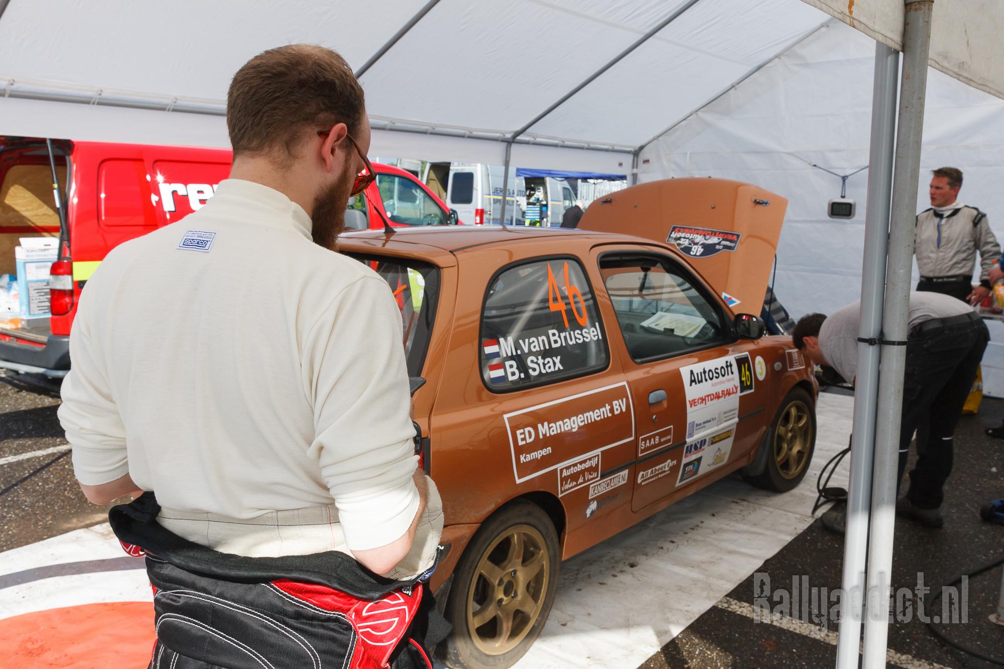 Ivo_Rijniersce-rallyaddict-vechtdal-IR1D0932