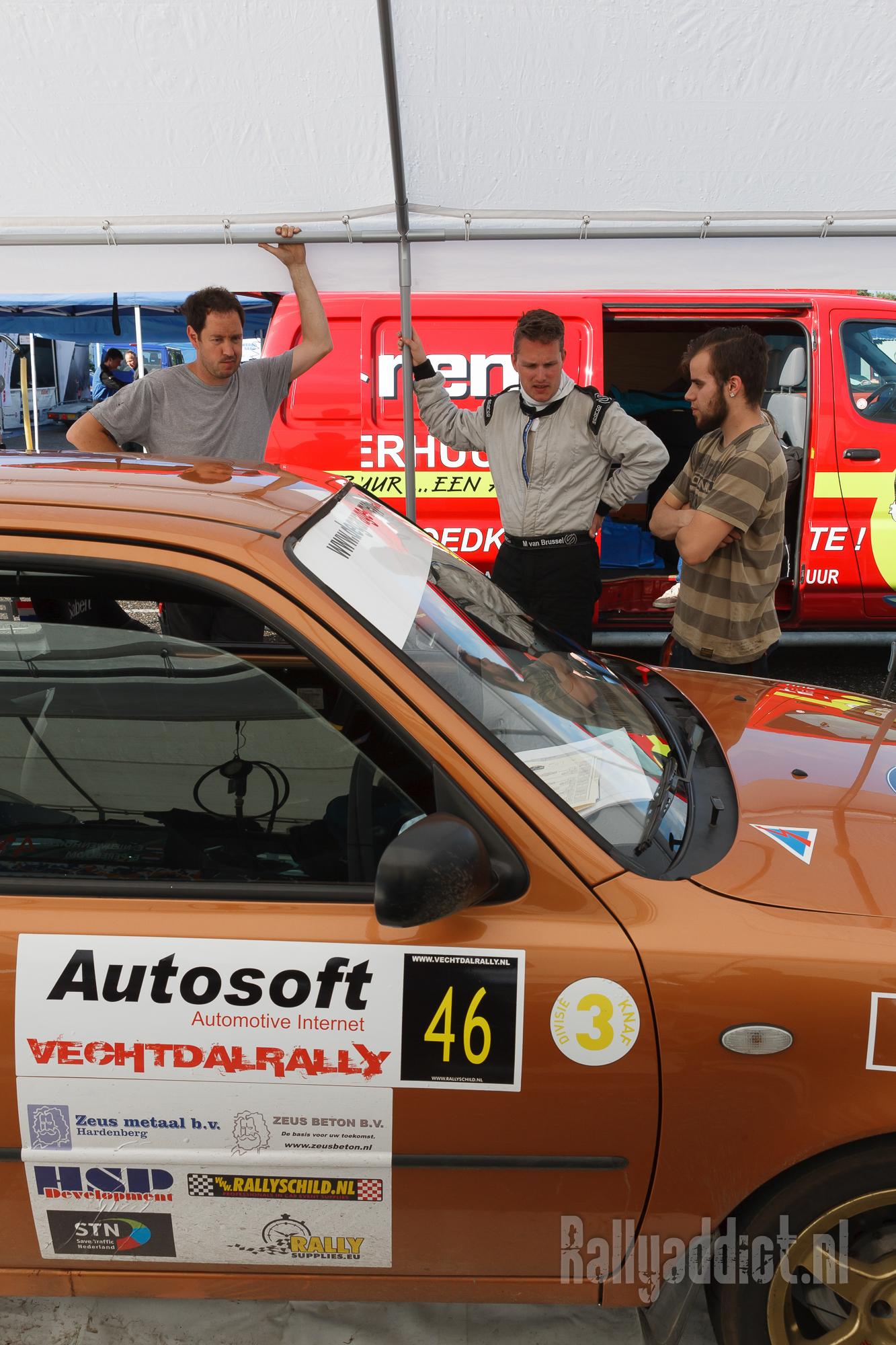 Ivo_Rijniersce-rallyaddict-vechtdal-IR1D0938