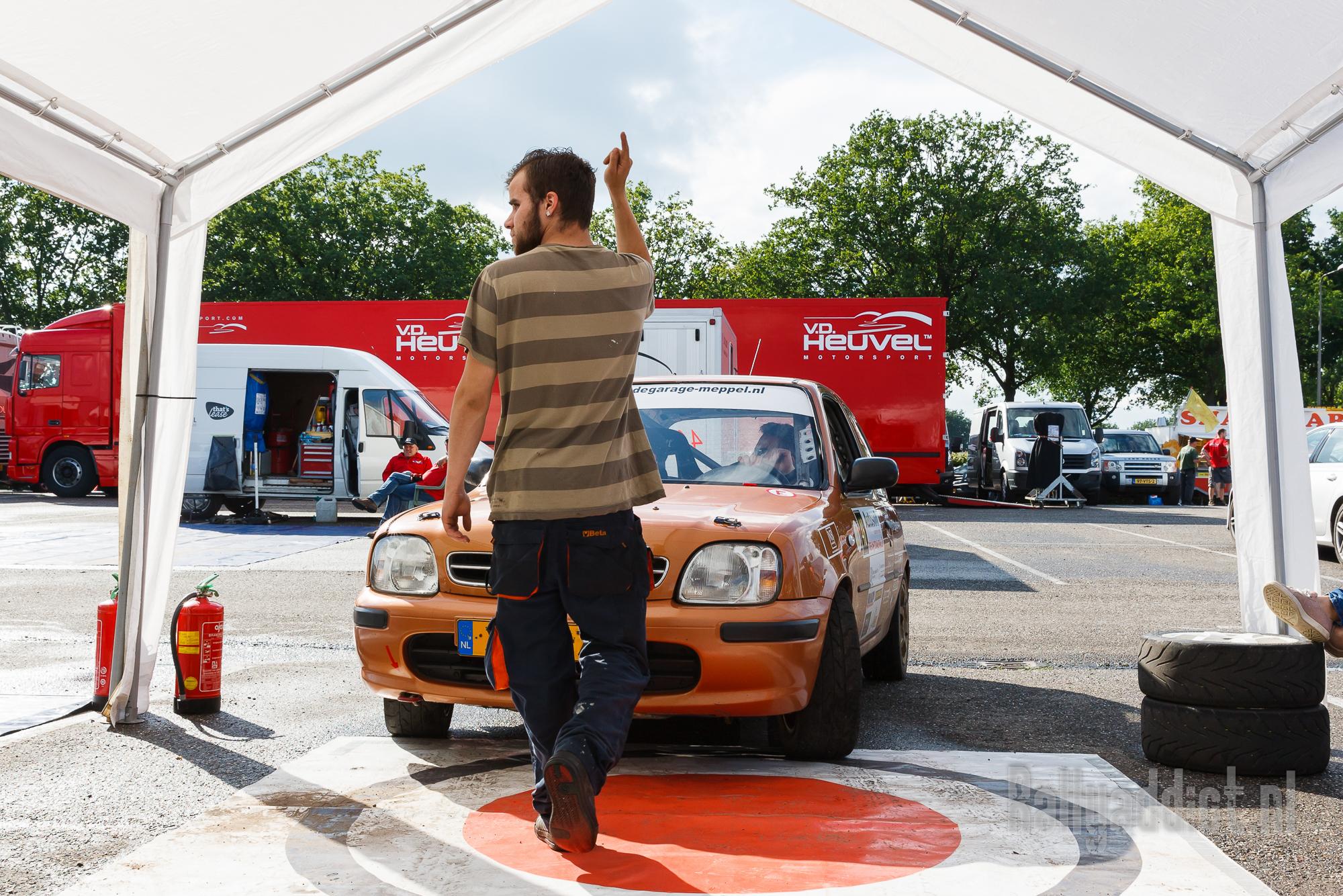 Ivo_Rijniersce-rallyaddict-vechtdal-IR1D0944