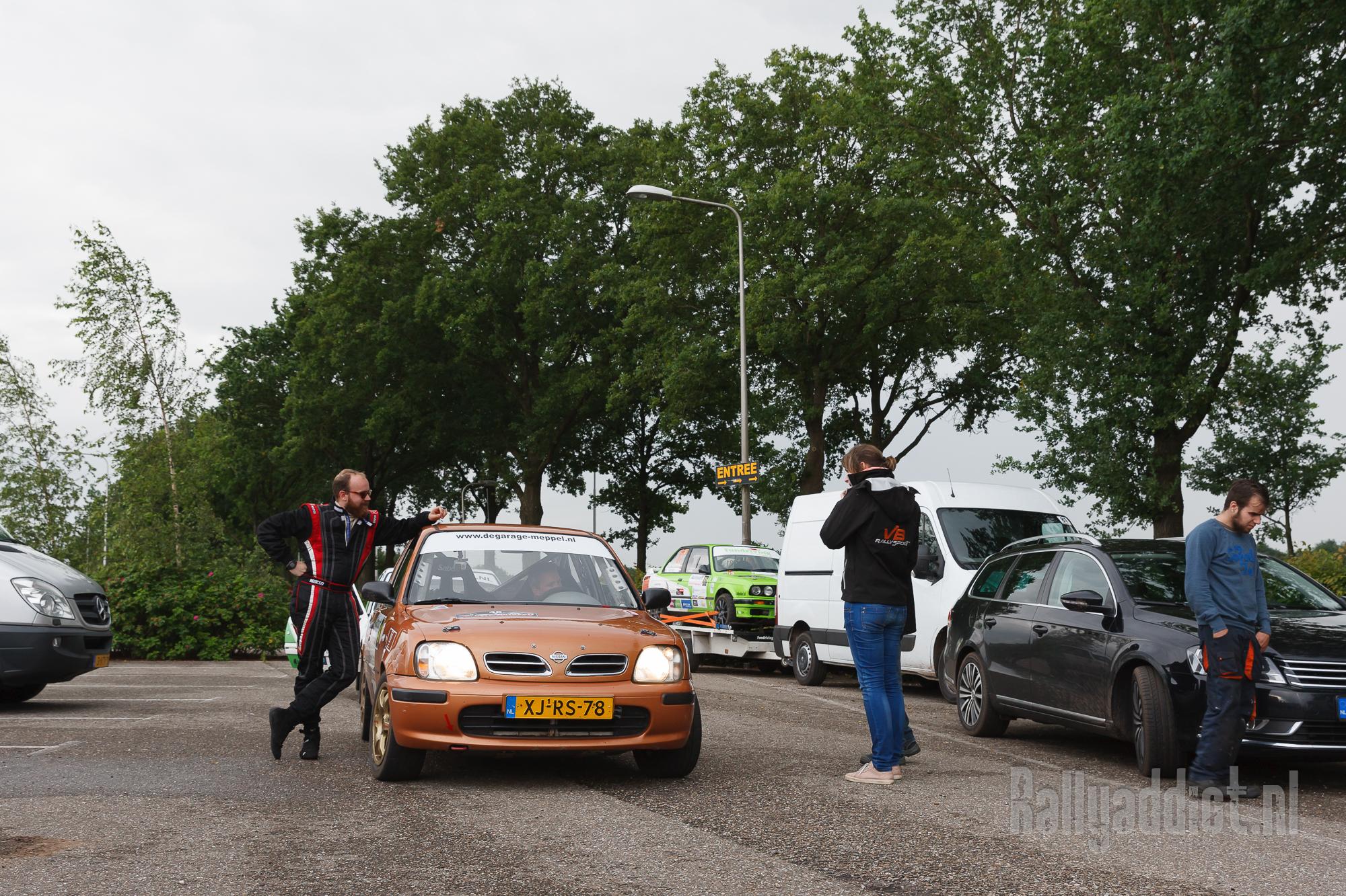 Ivo_Rijniersce-rallyaddict-vechtdal-IR1D0991