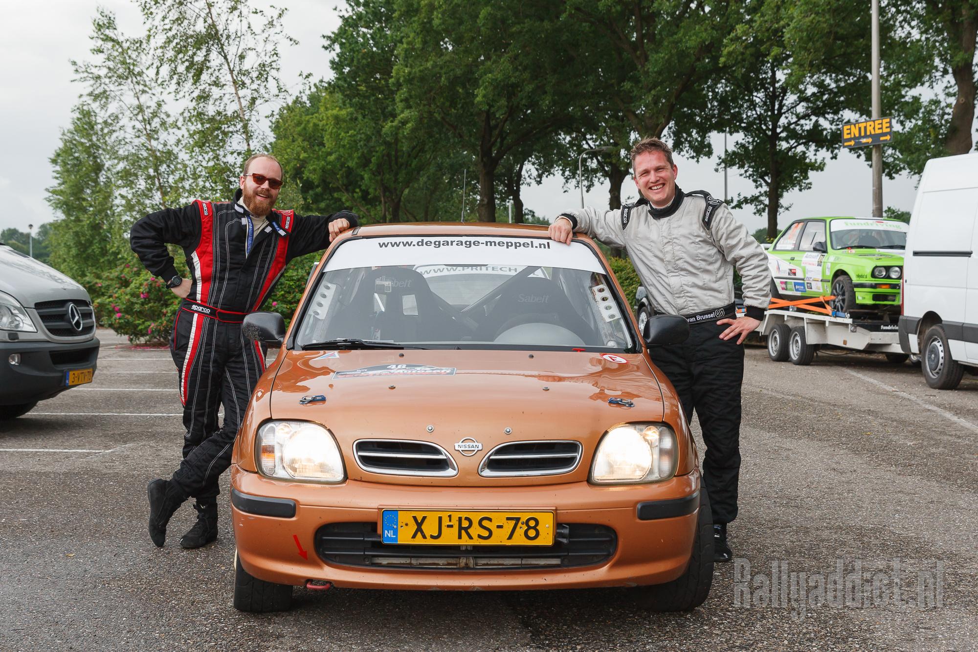 Ivo_Rijniersce-rallyaddict-vechtdal-IR1D0993