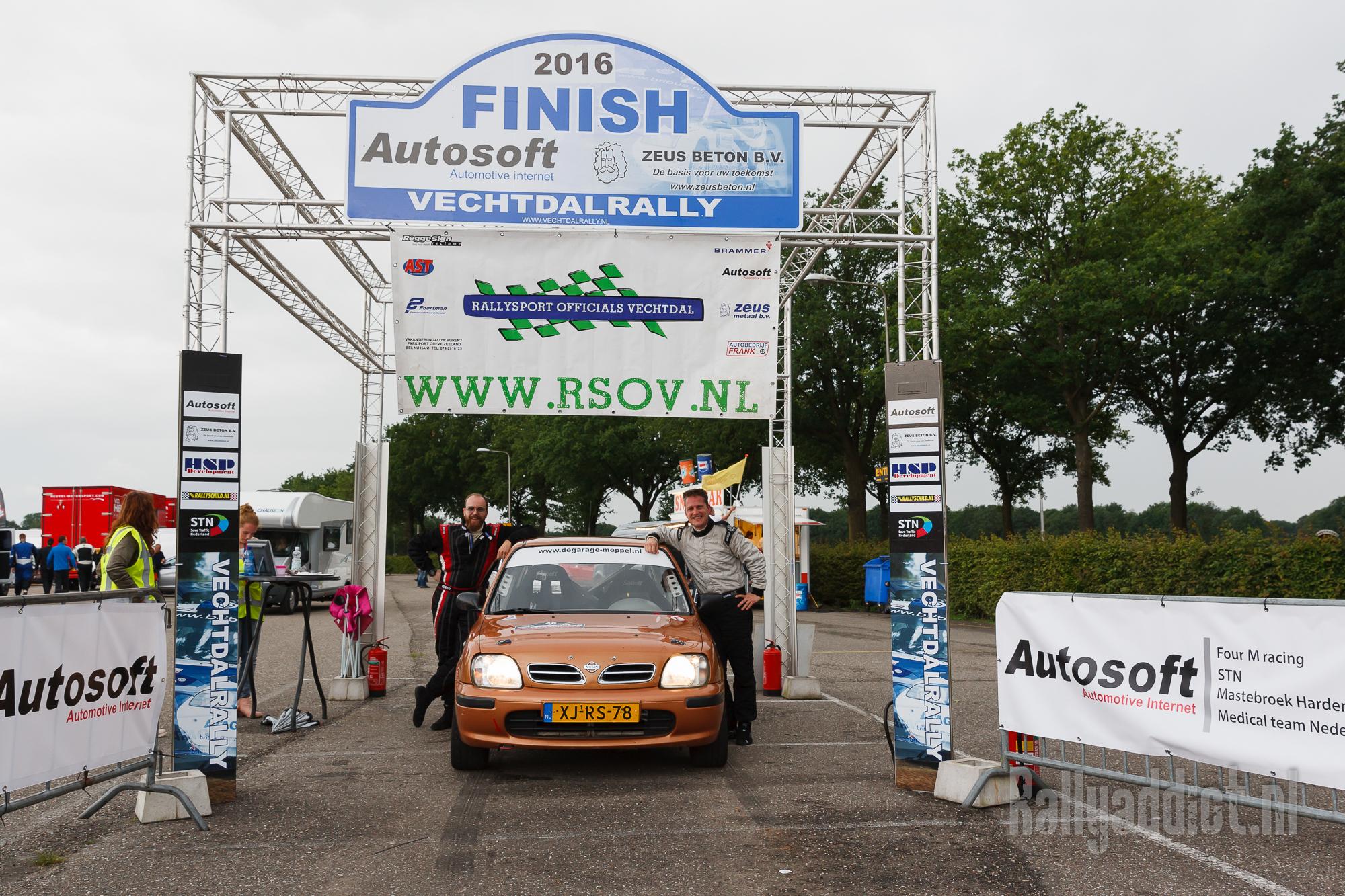 Ivo_Rijniersce-rallyaddict-vechtdal-IR1D0997