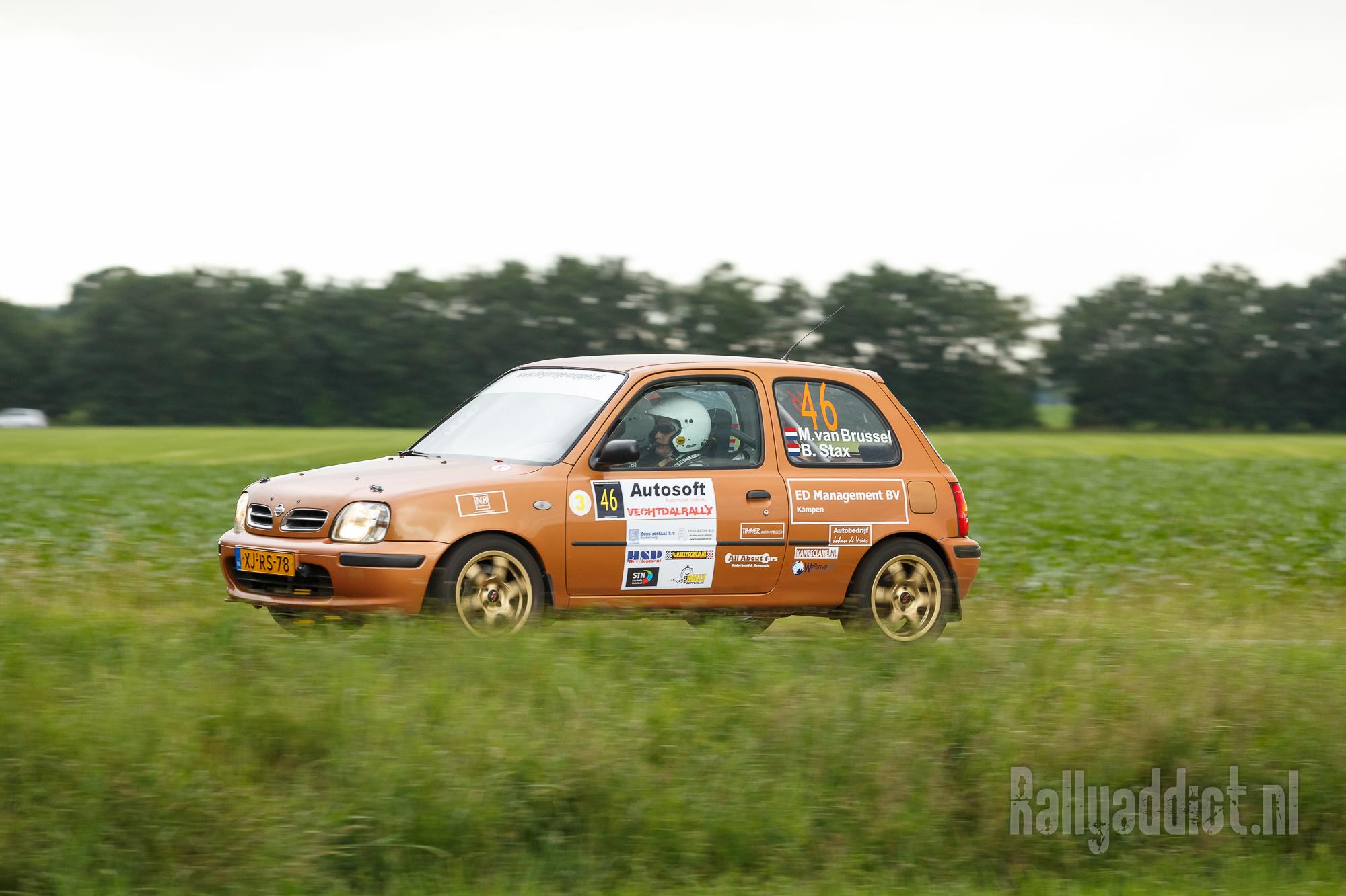 Ivo_Rijniersce-rallyaddict-vechtdal-IR5D2034