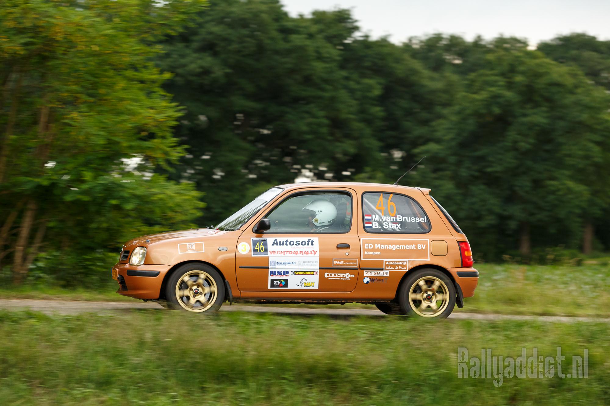 Ivo_Rijniersce-rallyaddict-vechtdal-IR5D2037
