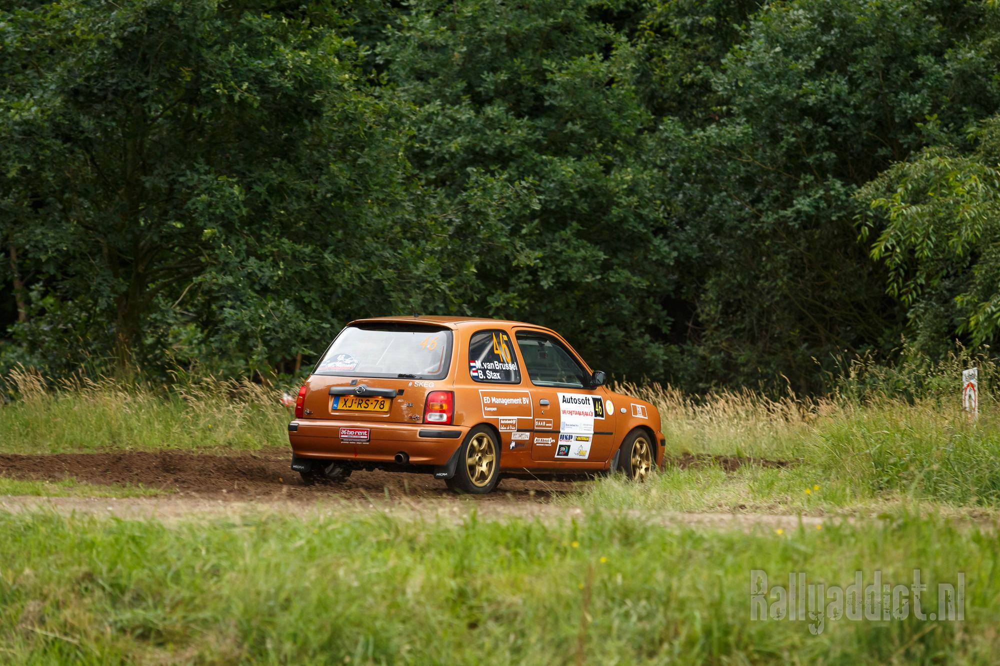 Ivo_Rijniersce-rallyaddict-vechtdal-IR5D2045