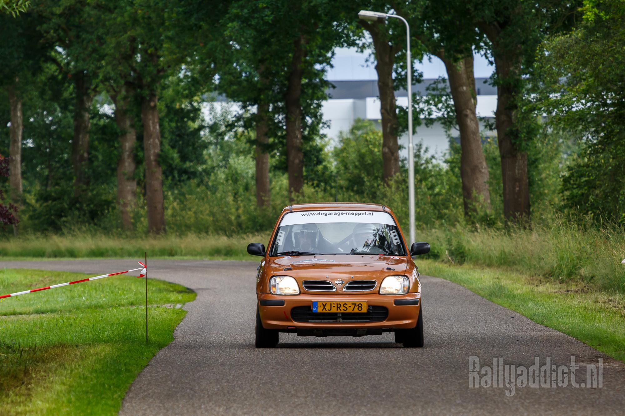Ivo_Rijniersce-rallyaddict-vechtdal-IR5D2281