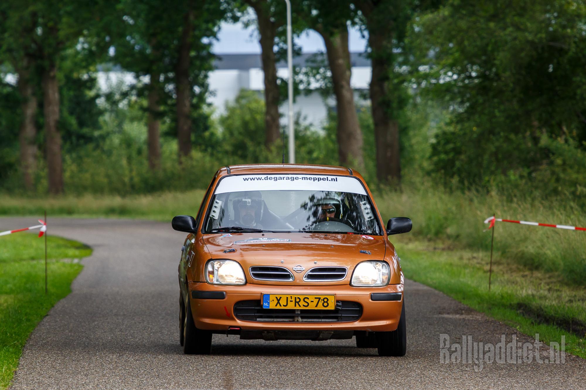 Ivo_Rijniersce-rallyaddict-vechtdal-IR5D2282