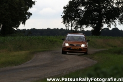 Patrick_Sundermeijer-patsunfotografie.nl-IMG_8432