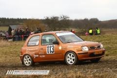 STO-Motorsportfotos.de