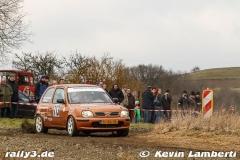 Rally3.de