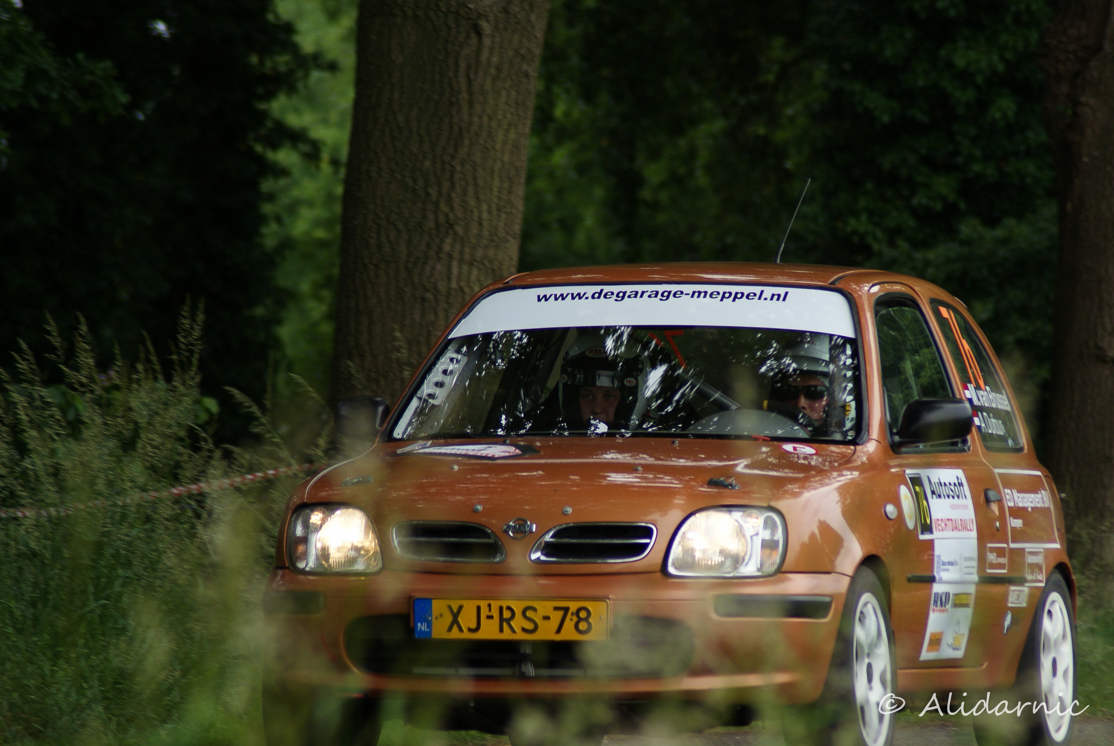 '15-06-20 Vechtdalrally