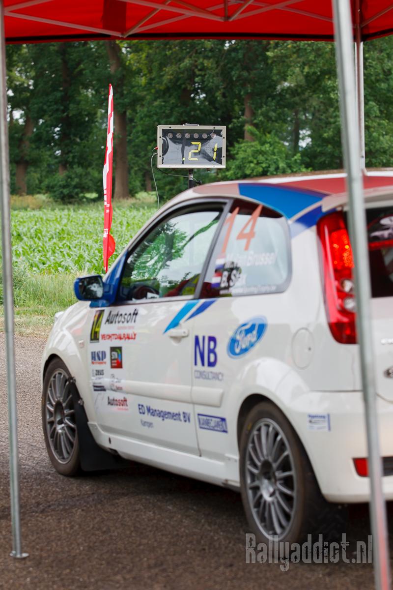 Ivo Rijniersce9