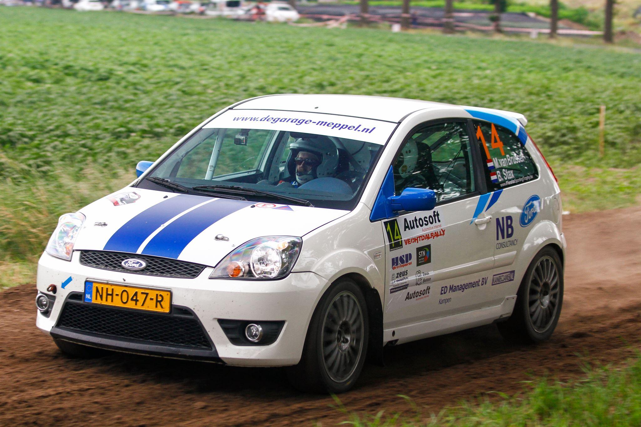 Gertjan Schutten3