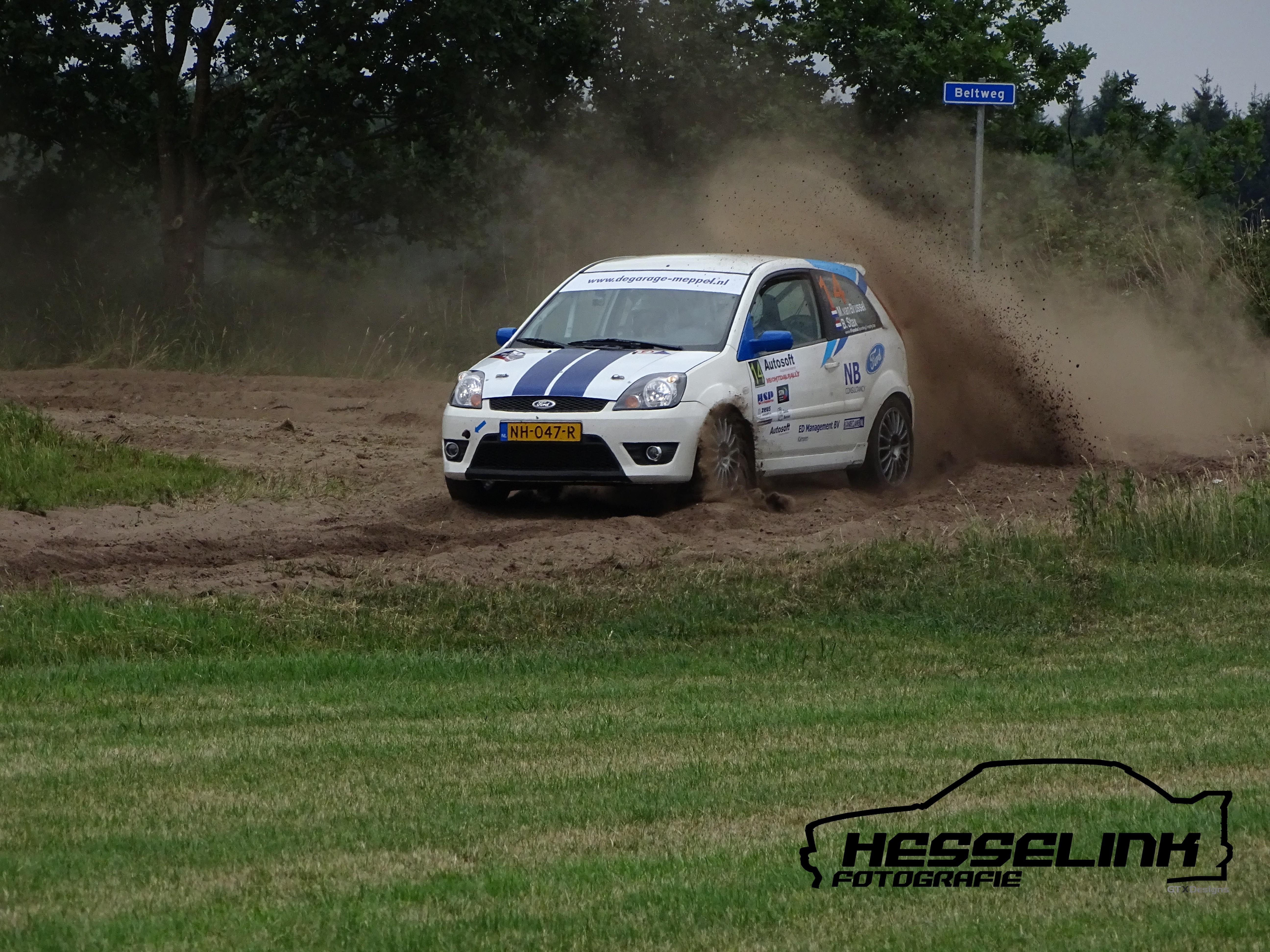 Roan Hesselink3