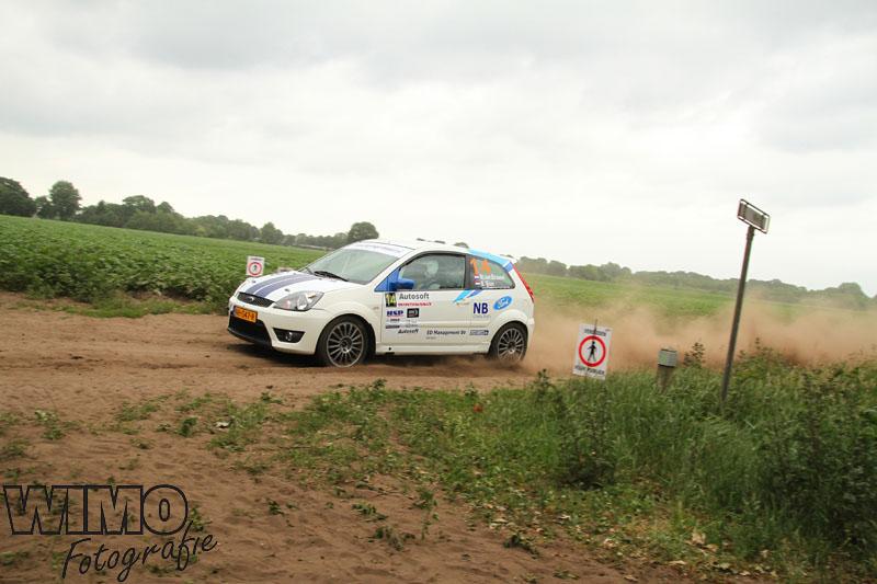 Wilnard en Monique Verhagen17