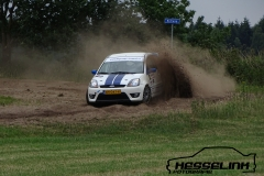 Roan Hesselink2