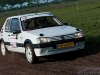 vechtdal_rally-226_20120520_1641017651