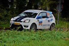 Jorie Christiaens - rallyinbeeld/67jojo99