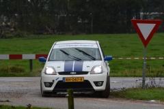 Thom Verwijmeren - rallypicsnl