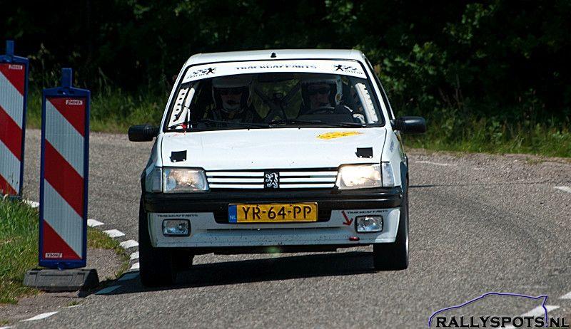 ele_rally-160_20120603_1217289960
