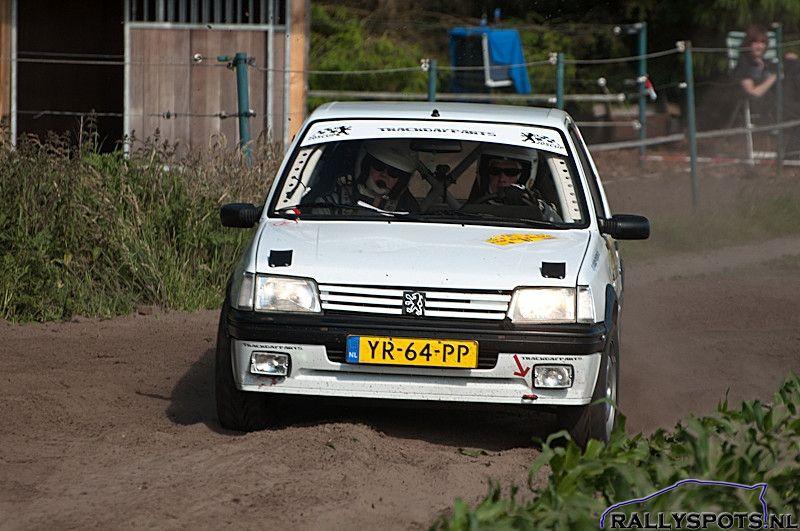 ele_rally-300_20120603_1055946257
