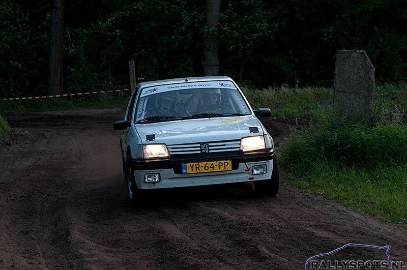 ele_rally-394_20120603_1180704507