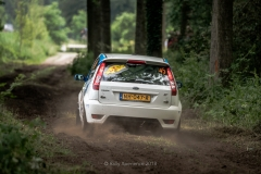Rally_Xperience_Rick-3