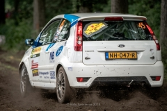 Rally_Xperience_Rick-1