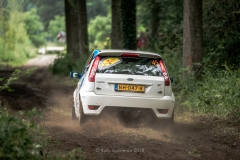 Rally_Xperience_Rick-2