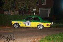 GTC0139
