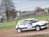 Ede rally 2012