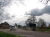 ovd_robertvierhout_yr-64-pp_02