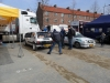 17-03-2012-peugeot-205-emmeloord-tank-s-001