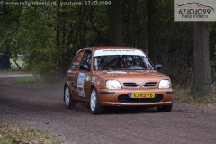 69JOJO99-rallyinbeeld.nl