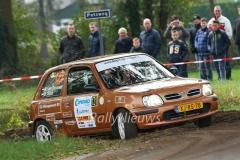 edwin_hengelman_rallynieuws.nl