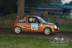 wim_scholman-rallytukker.nl