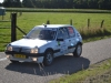 hellendoorn-rally-2012-056