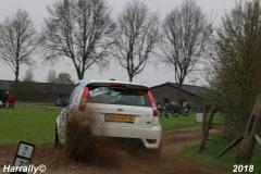 Harrie_van_Beek2