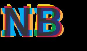 NB Consultancy