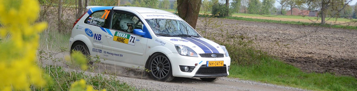 VB Rallysport