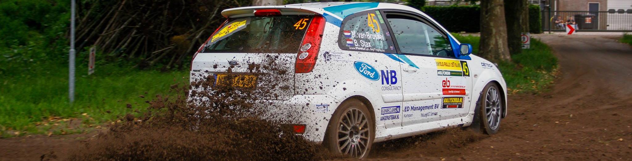 VB Rallysport